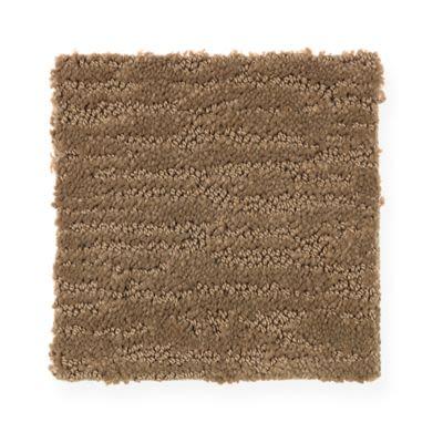 Mohawk Classical Beauty Leather 2L74-516