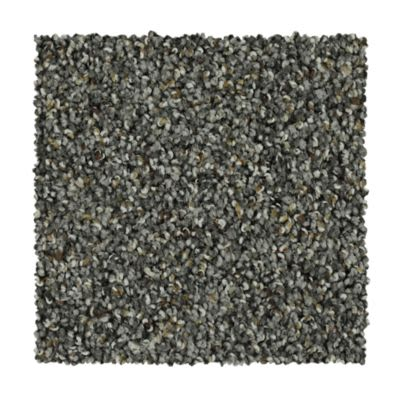 Mohawk Bright Charisma Granite 3B90-512