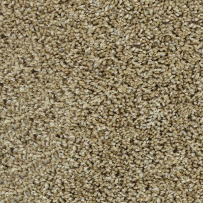 Karastan Noteworthy Style Warm Sand 43687-9768