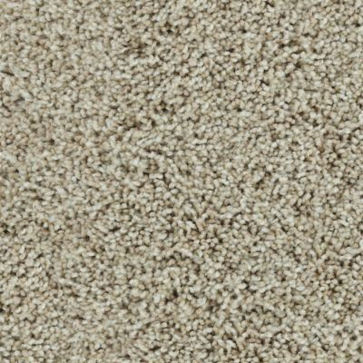 Karastan Noteworthy Style Cameo Stone 43687-9805