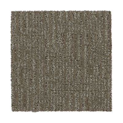 Mohawk Natural Texture Shadow Taupe 3D02-779