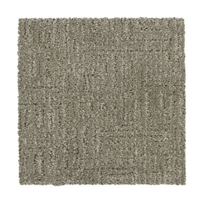 Mohawk Natural Glamour Weathered Wood 3D03-829