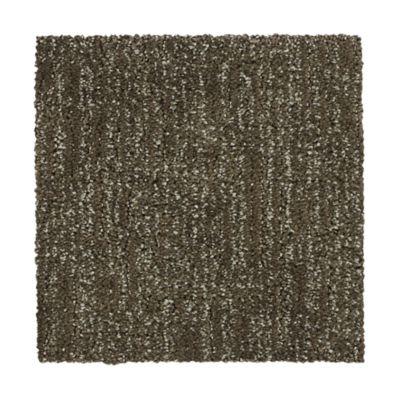 Mohawk Natural Texture Sequoia 3D02-868