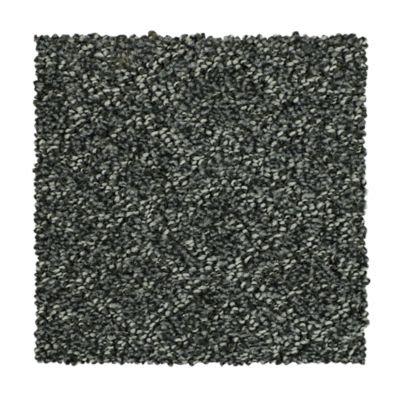 Mohawk Mosaic Tones Juniper 3D05-684