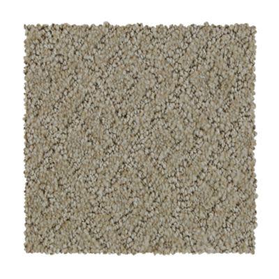 Mohawk Mosaic Tones Parchment 3D05-805