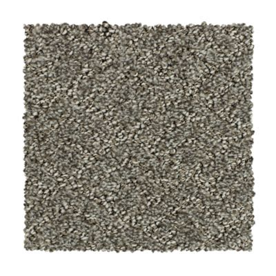 Mohawk Mosaic Tones London Fog 3D05-964