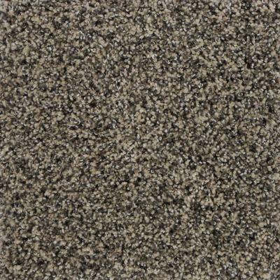 Karastan Polished Details Cavern 43691-9819
