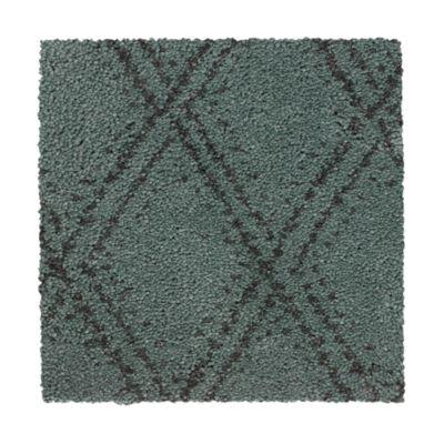 Mohawk Lavish Detail Mystic 3C60-566