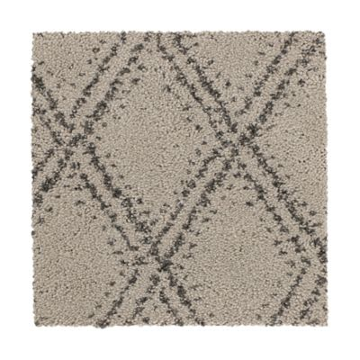 Mohawk Opulent Elements Perfect Taupe 3C59-749