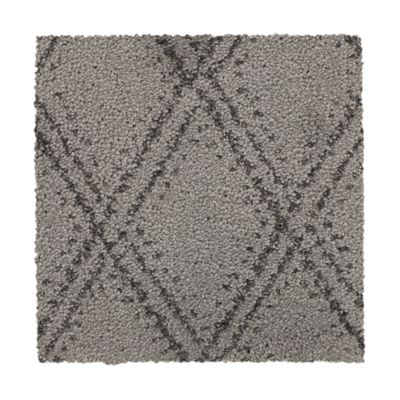 Mohawk Lavish Detail Mindful Grey 3C60-963
