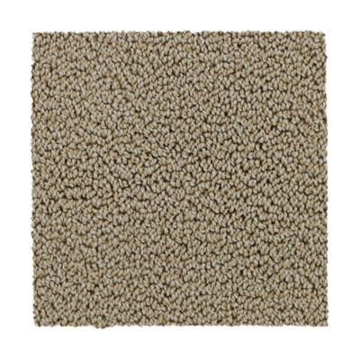 Karastan Mod Appeal Sand Whisper 43686-9750