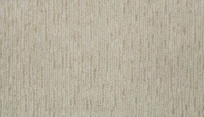 Karastan Elegant Details Corsica 43684-9754