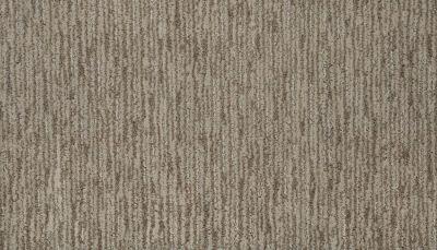 Karastan Graceful Features Linen 3D70-9857
