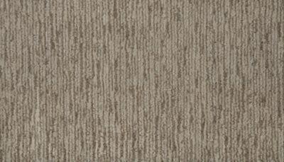Karastan Elegant Details Linen 43684-9857
