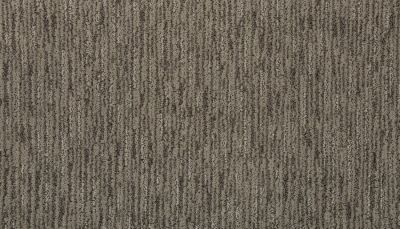 Karastan Graceful Features Tinsel 3D70-9879