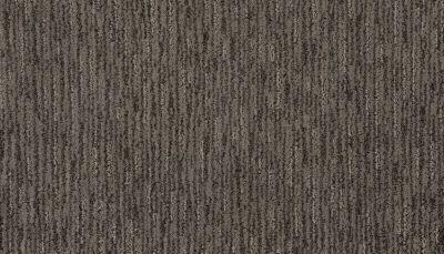 Karastan Elegant Details Gable 43684-9889