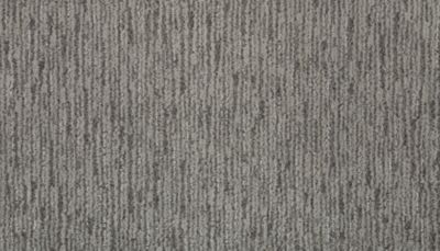 Karastan Elegant Details Driftwood 43684-9964