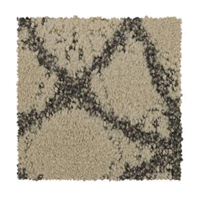 Karastan Chic Elements Linen 3D71-9717