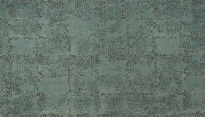 Karastan Modern Effects Everglade 43694-9530
