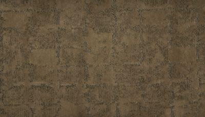 Karastan Modern Effects Pinecone 43694-9850