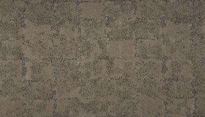 Karastan Modern Effects Passageway 43694-9968