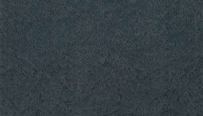 Karastan Cultured Essence North Sea 43695-9584