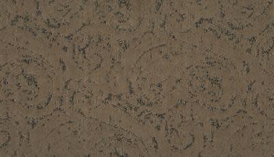 Karastan Cultured Essence Truffle 43695-9830