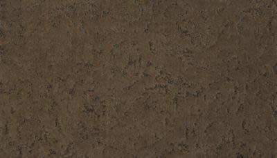 Karastan Cultured Essence Otter 43695-9850