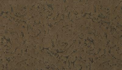 Karastan Cultured Essence Montebello 43695-9852