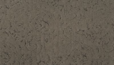 Karastan Cultured Essence Wind Chime 43695-9941