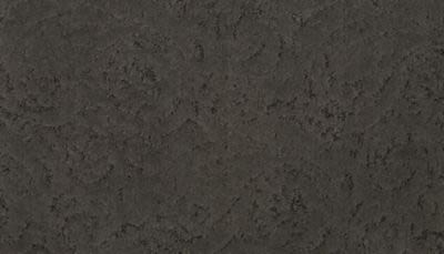 Karastan Cultured Essence Miner 43695-9977