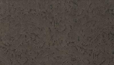Karastan Cultured Essence Genesis 43695-9980