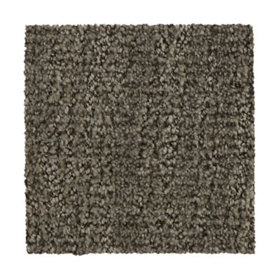 Mohawk Stylish Trend Tinsel 3C04-840