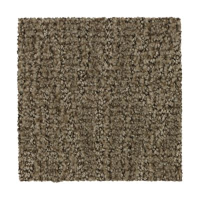 Mohawk Popular Style Hickory 3D64-863