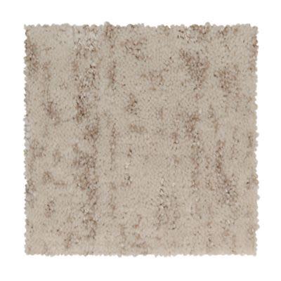Mohawk Trending Essence Sandcastle 3C81-735