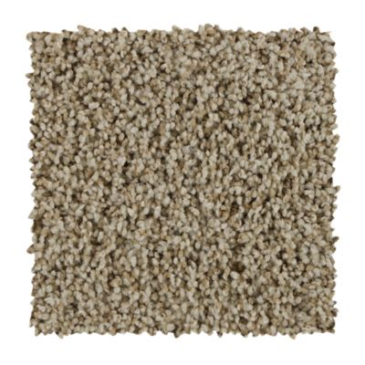 Mohawk Sleek Appeal Quiet Beige 3C23-742