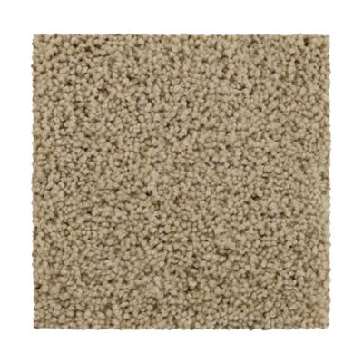 Mohawk Classic Outlook Quiet Beige 3C28-742