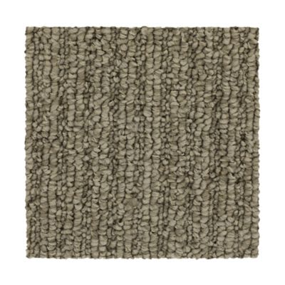 Mohawk Universal Character Taupe Whisper 3D36-829