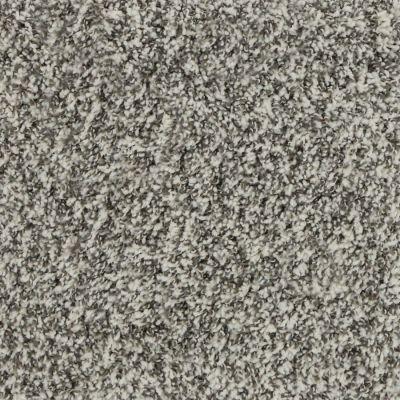 Karastan Refined Details Pristine 43690-9700