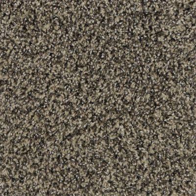Karastan Refined Details Cavern 43690-9819