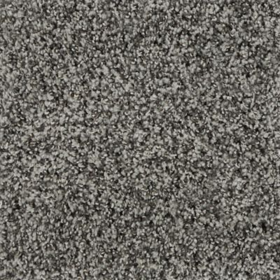 Karastan Refined Details Aquarius 43690-9925
