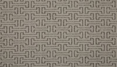 Mohawk Spectacular Shades French Buff 3D98-714