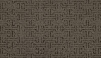 Mohawk Timeless Inspiration Soft Feather 3D95-829