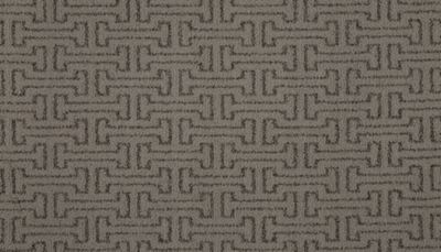Mohawk Timeless Inspiration Spotted Taupe 3D95-920