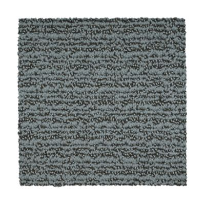 Mohawk Contemporary Appeal Cool Mist 3D91-525