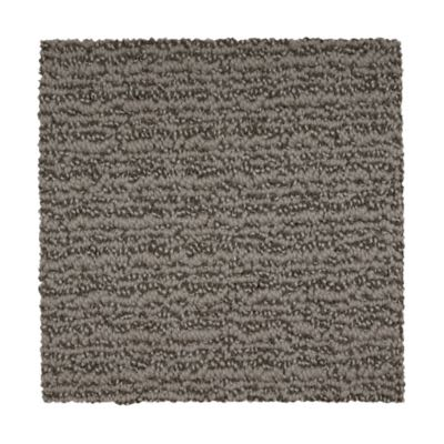 Mohawk Contemporary Appeal Antique Pearl 3D91-735
