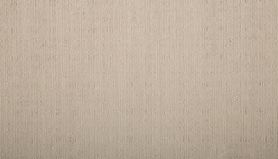 Karastan Luxurious Direction Creamer 43698-9719
