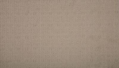 Karastan Luxurious Direction Sugar Dust 43698-9740