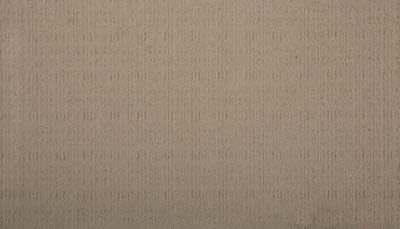 Karastan Luxurious Direction Fawn 43698-9746