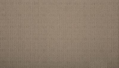 Karastan Luxurious Direction Cashmere Sweater 43698-9820